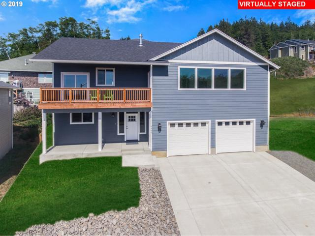 2337 North Fork Rd, Seaside, OR 97138 (MLS #19547169) :: R&R Properties of Eugene LLC