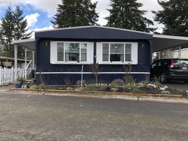 1475 Green Acres Rd Space #36, Eugene, OR 97408 (MLS #19549669) :: Team Zebrowski
