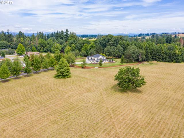 21307 NW 43RD Ave, Ridgefield, WA 98642 (MLS #19550235) :: Fox Real Estate Group