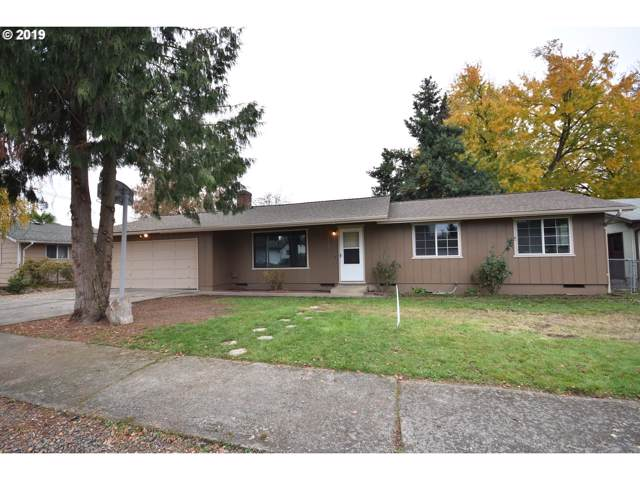 2136 Golden Gardens St, Eugene, OR 97402 (MLS #19554761) :: Song Real Estate