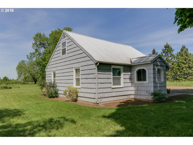 92564 Alvadore Rd, Junction City, OR 97448 (MLS #19555010) :: Fox Real Estate Group