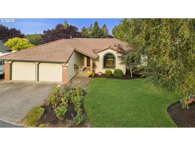 12033 SE Niklas Ln, Happy Valley, OR 97086 (MLS #19555852) :: Premiere Property Group LLC