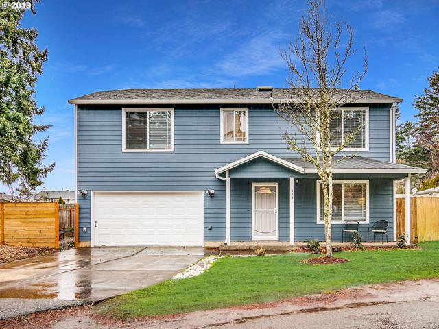4331 SE 125TH Ave, Portland, OR 97236 (MLS #19556752) :: Realty Edge