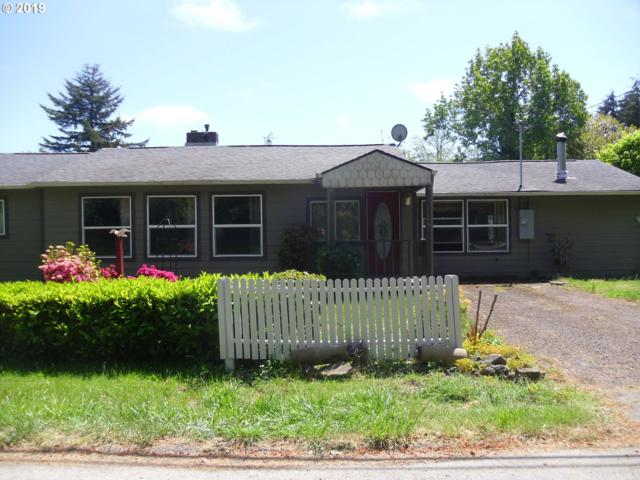 1845 California, Coos Bay, OR 97420 (MLS #19570259) :: Townsend Jarvis Group Real Estate