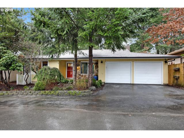 7240 SW Hyland Park Ct, Beaverton, OR 97008 (MLS #19571603) :: Change Realty
