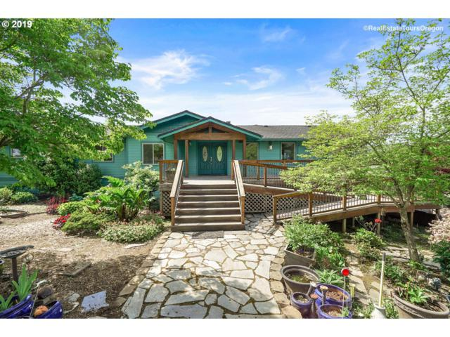 31040 SW Unger Rd, Cornelius, OR 97113 (MLS #19571766) :: Townsend Jarvis Group Real Estate
