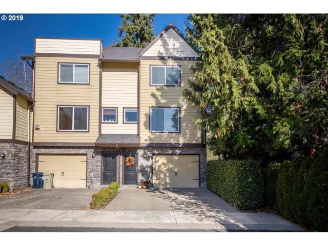 17261 SW Johnson St, Beaverton, OR 97003 (MLS #19572349) :: Cano Real Estate