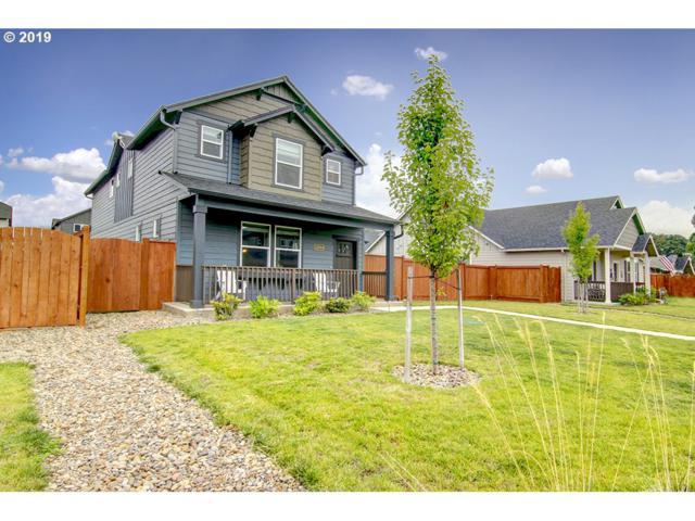 32890 E Mckenzie St, Coburg, OR 97408 (MLS #19579308) :: R&R Properties of Eugene LLC