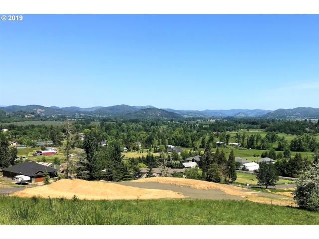 347 Madera Ln, Roseburg, OR 97471 (MLS #19579982) :: Beach Loop Realty