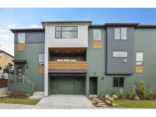 465 NE Skidmore St, Portland, OR 97211 (MLS #19581087) :: Gustavo Group