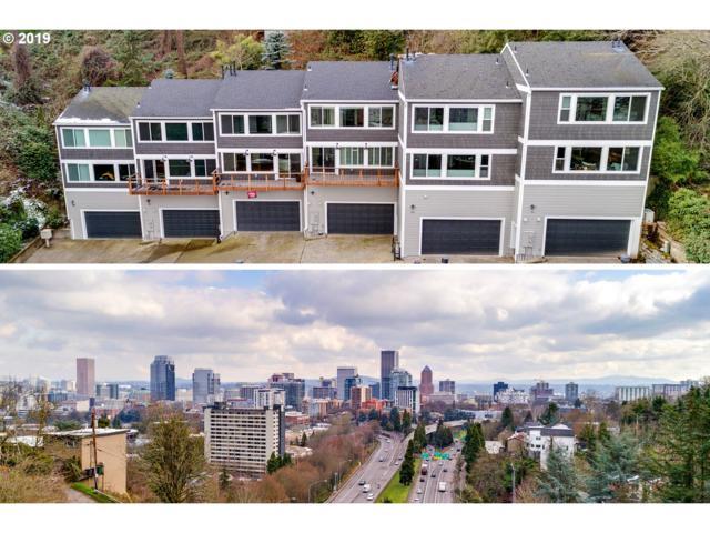 1930 SW Mill Street Ter, Portland, OR 97201 (MLS #19581607) :: Homehelper Consultants
