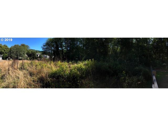 48485 Proposal Rock Loop, Neskowin, OR 97149 (MLS #19584994) :: The Galand Haas Real Estate Team