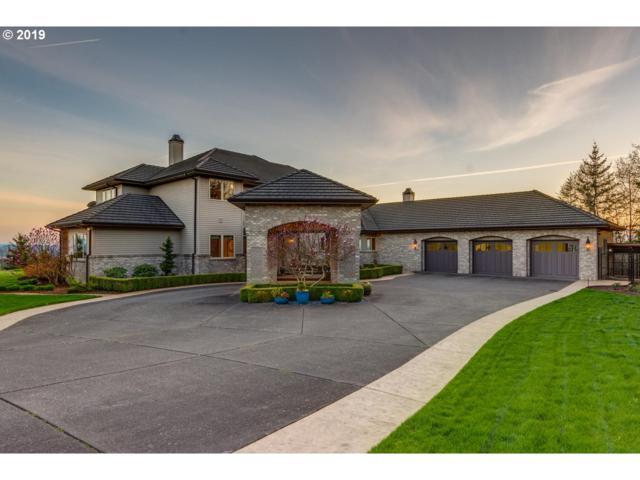 1550 NE 341ST Ave, Washougal, WA 98671 (MLS #19587091) :: Matin Real Estate Group