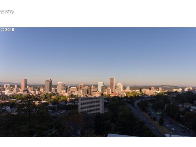 Portland, OR 97201 :: Territory Home Group