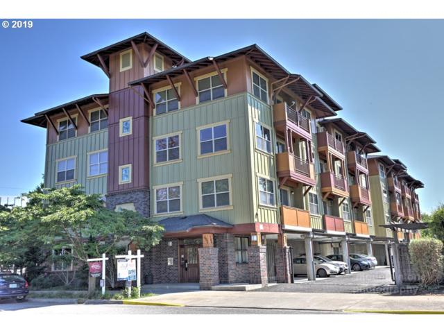400 NE 100TH Ave #302, Portland, OR 97220 (MLS #19588555) :: Next Home Realty Connection