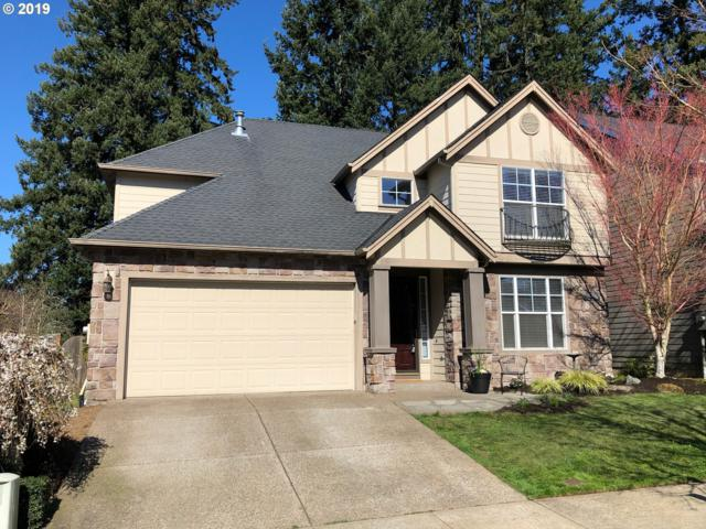 22527 SW 112TH Ave, Tualatin, OR 97062 (MLS #19588703) :: Townsend Jarvis Group Real Estate