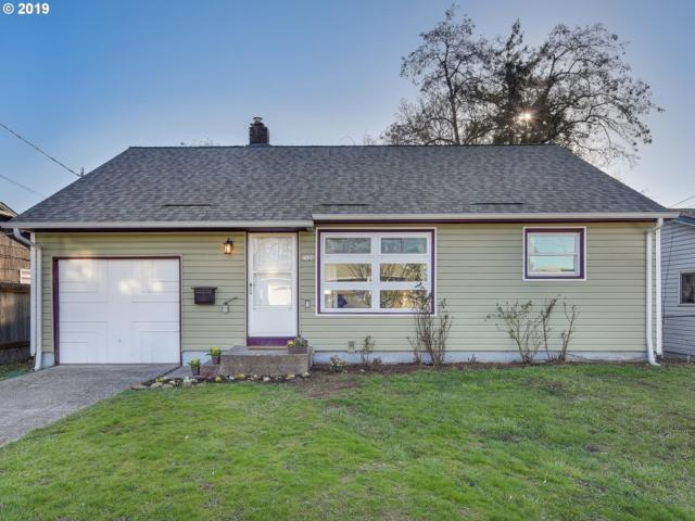 7126 SE 86TH Ave, Portland, OR 97266 (MLS #19591226) :: Change Realty
