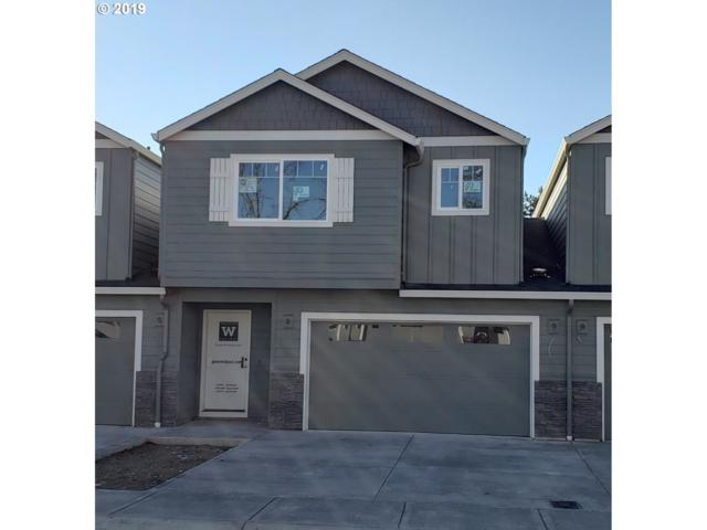 14024 NE 7TH Ct, Vancouver, WA 98685 (MLS #19594662) :: TK Real Estate Group