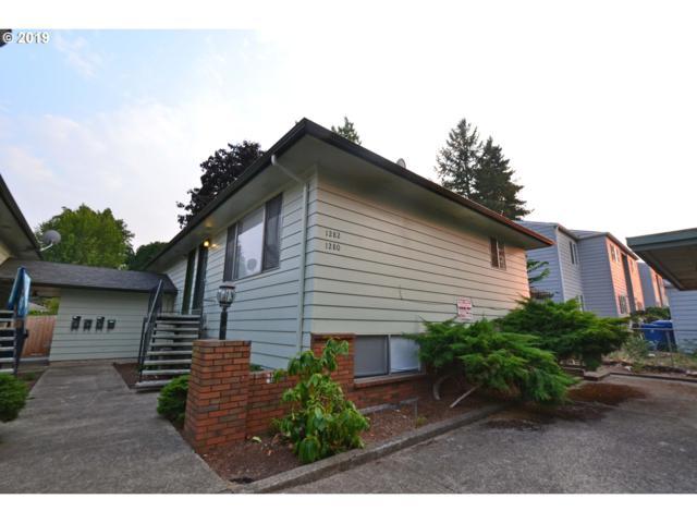 1280 Marilyn (-1286) St SE, Salem, OR 97302 (MLS #19597650) :: Song Real Estate