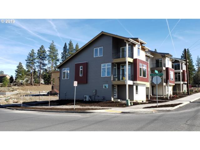 61586 SW Blakely Rd, Bend, OR 97702 (MLS #19597788) :: The Galand Haas Real Estate Team