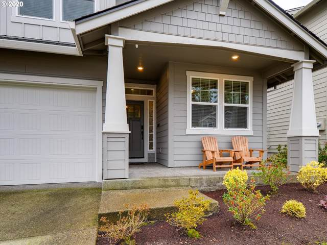 33222 SW Havlik Dr, Scappoose, OR 97056 (MLS #19598250) :: Next Home Realty Connection