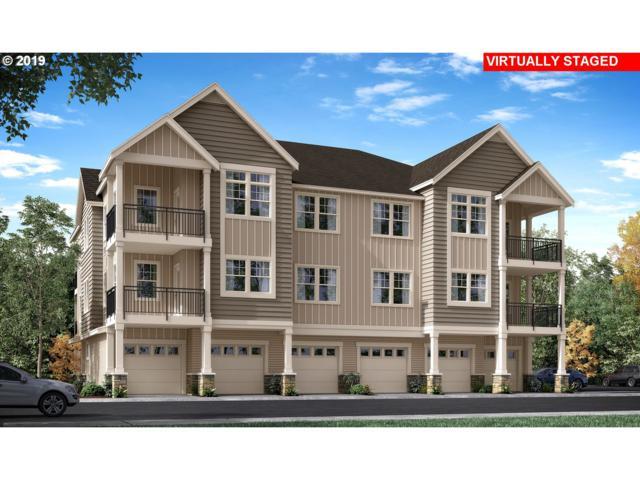 16284 NW Chadwick Way #102, Portland, OR 97229 (MLS #19601820) :: Matin Real Estate Group