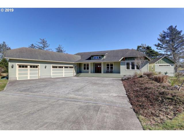 89799 Surf Pines Landing Dr, Warrenton, OR 97146 (MLS #19602036) :: Portland Lifestyle Team