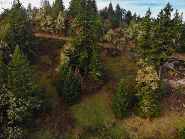 Hidden Meadows Dr #8, Eugene, OR 97405 (MLS #19602659) :: Townsend Jarvis Group Real Estate
