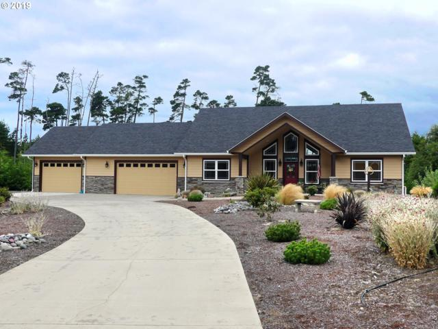 87836 Ternyik Ct, Florence, OR 97439 (MLS #19604543) :: Gustavo Group