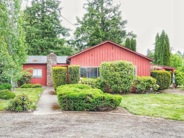 1233 NW 8TH Ave, Hillsboro, OR 97124 (MLS #19606817) :: Gregory Home Team | Keller Williams Realty Mid-Willamette