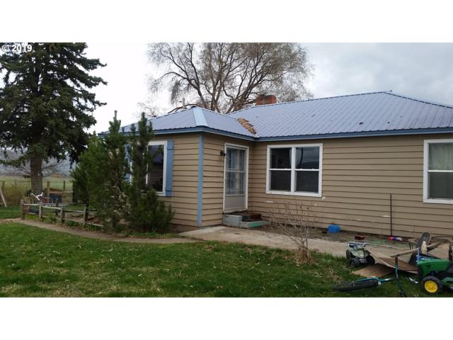 39294 Hwy 86, Richland, OR 97870 (MLS #19607245) :: McKillion Real Estate Group