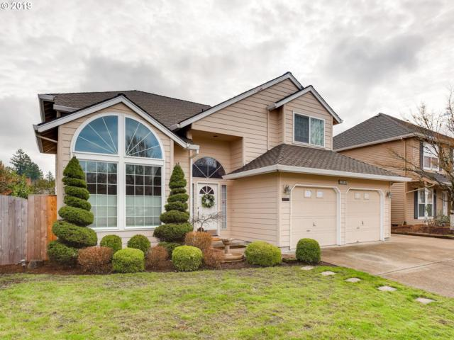 28430 SW Willow Creek Dr, Wilsonville, OR 97070 (MLS #19611134) :: Next Home Realty Connection