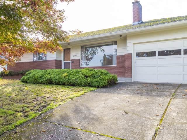 12410 NE Morris St, Portland, OR 97230 (MLS #19612236) :: Gustavo Group