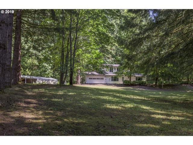 32279 Brooks Rd, St. Helens, OR 97051 (MLS #19612827) :: Change Realty