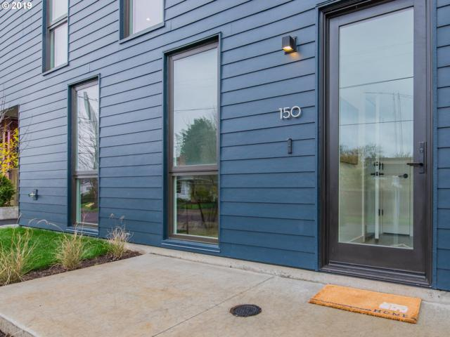 150 N Buffalo St, Portland, OR 97217 (MLS #19619481) :: Song Real Estate