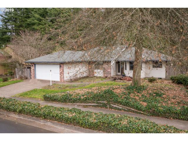 20996 SW Teton Ave, Tualatin, OR 97062 (MLS #19620688) :: Gregory Home Team | Keller Williams Realty Mid-Willamette