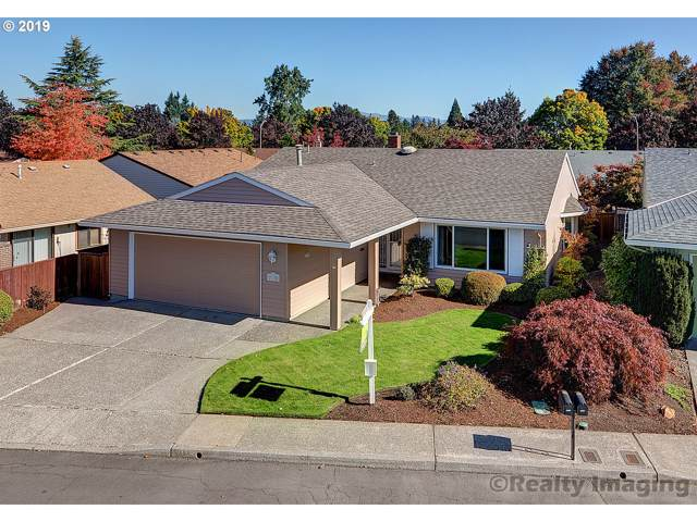 2138 NE 149TH Ave, Portland, OR 97230 (MLS #19622031) :: Next Home Realty Connection