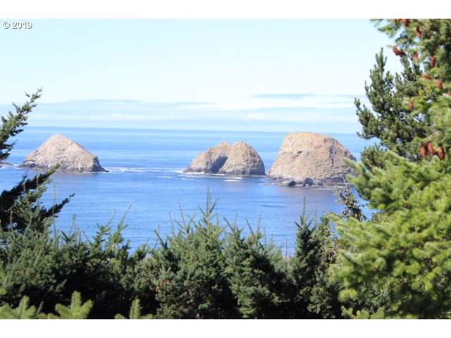Pinewood Ln #6, Oceanside, OR 97134 (MLS #19626471) :: Cano Real Estate