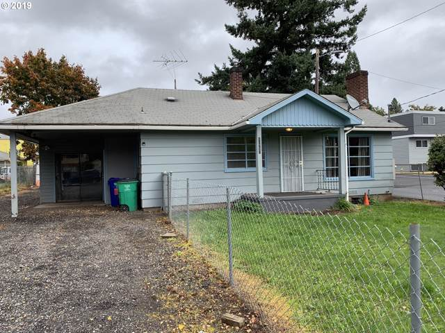 15725 SE Stark St, Portland, OR 97233 (MLS #19629099) :: Change Realty