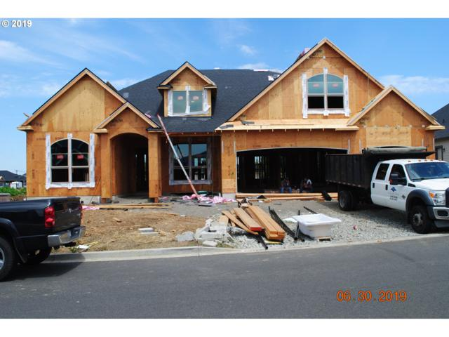 18300 NE 79TH St, Vancouver, WA 98682 (MLS #19629797) :: Next Home Realty Connection