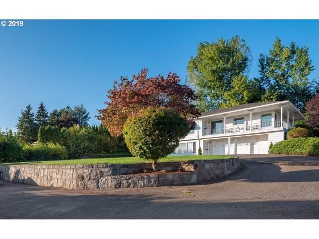 6290 SE Riverside Dr, Vancouver, WA 98661 (MLS #19633153) :: Song Real Estate