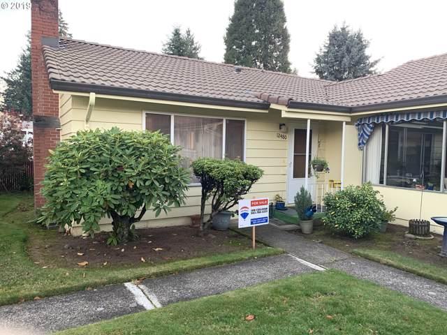 12480 SE Main St, Portland, OR 97233 (MLS #19633858) :: Change Realty