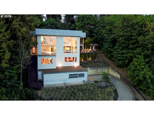 3816 Edgewood Dr, Vancouver, WA 98661 (MLS #19635044) :: Change Realty