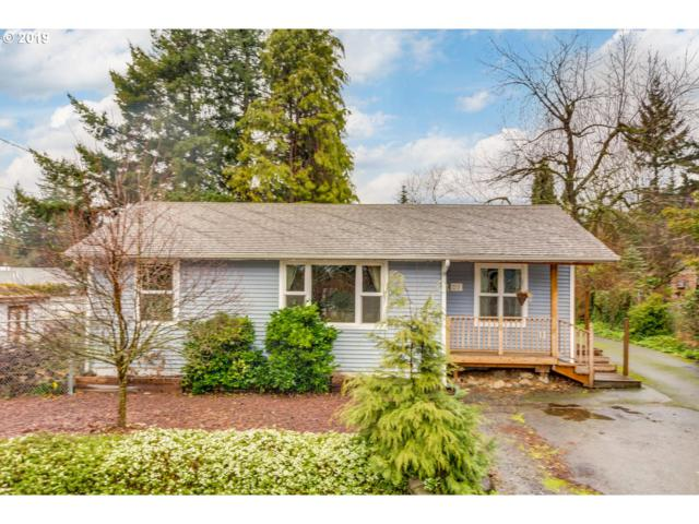 215 NE 156TH Ave, Portland, OR 97230 (MLS #19639551) :: Stellar Realty Northwest