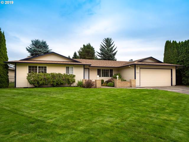 13013 NE 7TH Ave, Vancouver, WA 98685 (MLS #19640987) :: Next Home Realty Connection