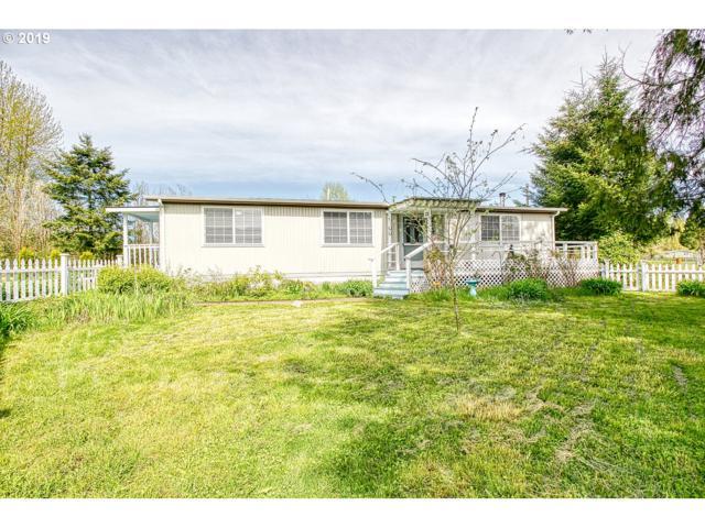 90948 Sunderman Rd, Springfield, OR 97478 (MLS #19641947) :: The Galand Haas Real Estate Team