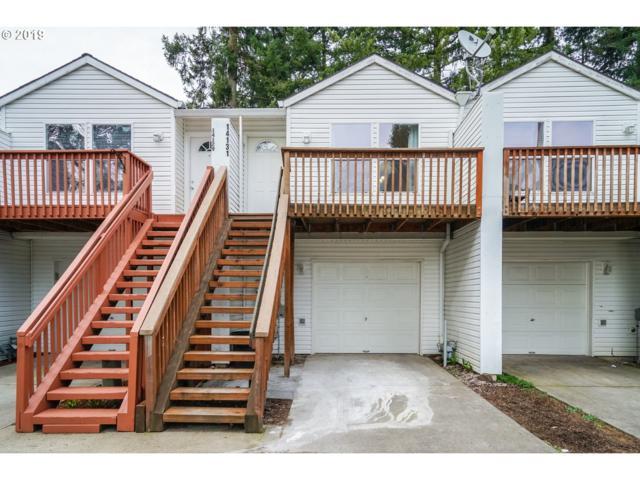 14131 SE Woodward St, Portland, OR 97236 (MLS #19642856) :: Song Real Estate