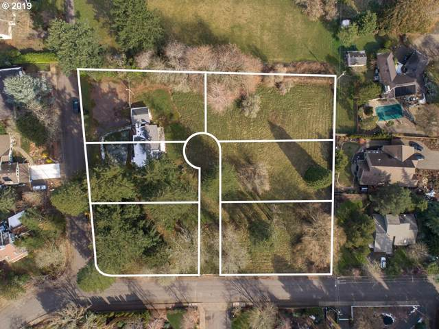 12346 Orchard Hill Rd, Portland, OR 97035 (MLS #19643339) :: Townsend Jarvis Group Real Estate