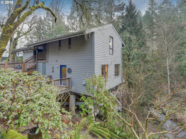 515 Atwater Rd, Lake Oswego, OR 97034 (MLS #19647910) :: Change Realty
