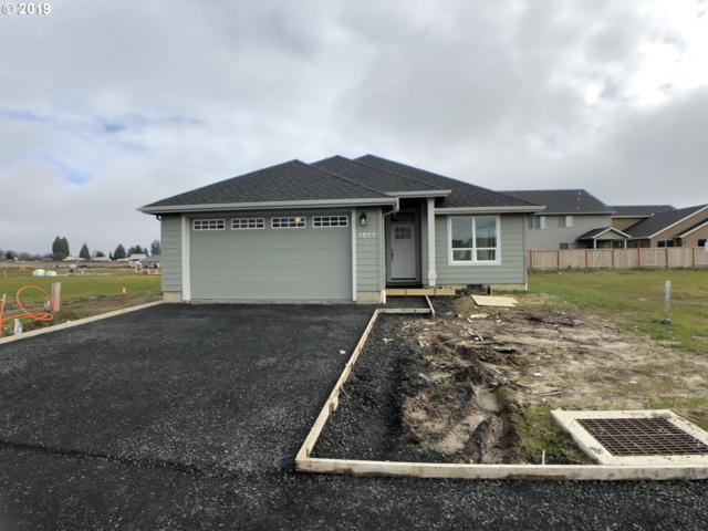 1577 SE Barberry Ave, Dallas, OR 97338 (MLS #19648829) :: Change Realty